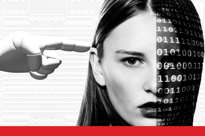 Webinar inteligencia artificial